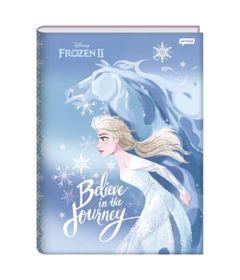 caderno-1-4-disney-frozen-2-elsa-believe-in-the-journey-96-folhas-jandaia-65326-20_Frente