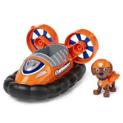 mini-figura-e-veiculo-11cm-patrulha-canina-zuma-hovercraft-sunny_frente