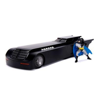 mini-veiculo-e-figura-escala-1-24-dc-comics-batman-e-batmovel-animated-series-california-toys-JAD-TEM124_Frente