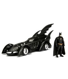 mini-veiculo-e-figura-escala-1-24-dc-comics-batman-e-batmovel-batman-forever-california-toys-JAD-TEM124_Frente