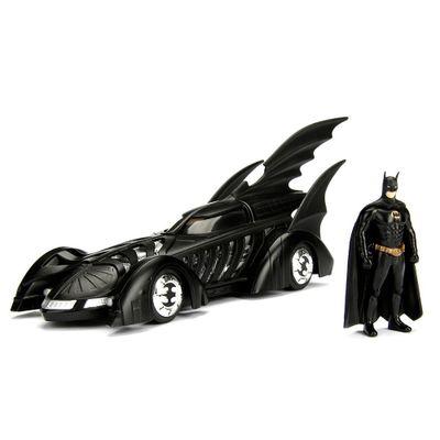 mini-veiculo-e-figura-escala-1-24-dc-comics-batman-e-batmovel-batman-forever-california-toys-JAD-TEM124_Frente