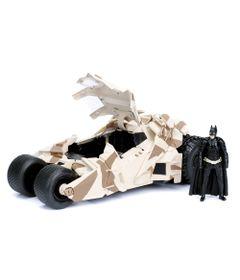 mini-veiculo-e-figura-escala-1-24-dc-comics-batman-e-batmovel-o-cavaleiro-das-trevas-california-toys-JAD-TEM124_Frente