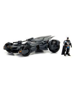 mini-veiculo-e-figura-escala-1-24-dc-comics-batman-e-batmovel-liga-da-justica-california-toys-JAD-TEM124_Frente