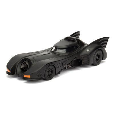 mini-veiculo-escala-1-32-dc-comics-batmovel-batman-89-california-toys-JAD-TEM132_Frente