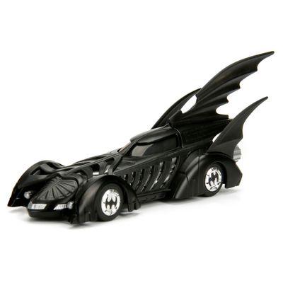 mini-veiculo-escala-1-32-dc-comics-batmovel-batman-forever-california-toys-JAD-TEM132_Frente