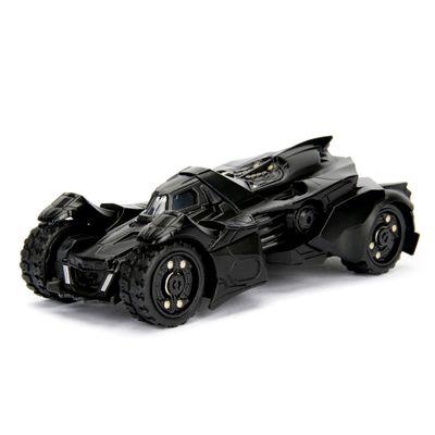 mini-veiculo-escala-1-32-dc-comics-batmovel-batman-arkham-knight-california-toys-JAD-TEM132_Frente