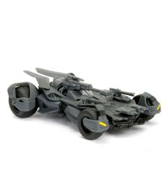mini-veiculo-escala-1-32-dc-comics-batmovel-liga-da-justica-california-toys-JAD-TEM132_Frente