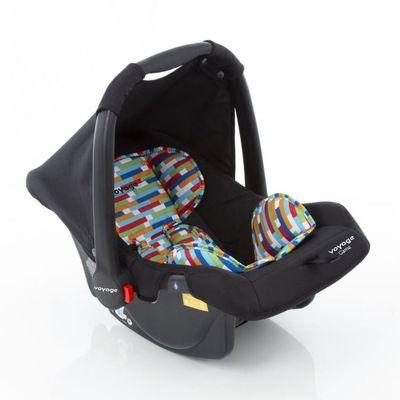 bebe-conforto-de-0-a-13-kg-gama-colore-voyage-IMP91559_Frente