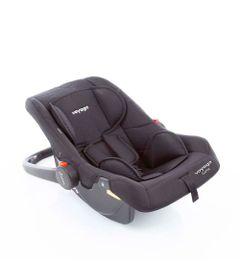 bebe-conforto-de-0-a-13-kg-gama-preto-voyage-IMP91560_Frente