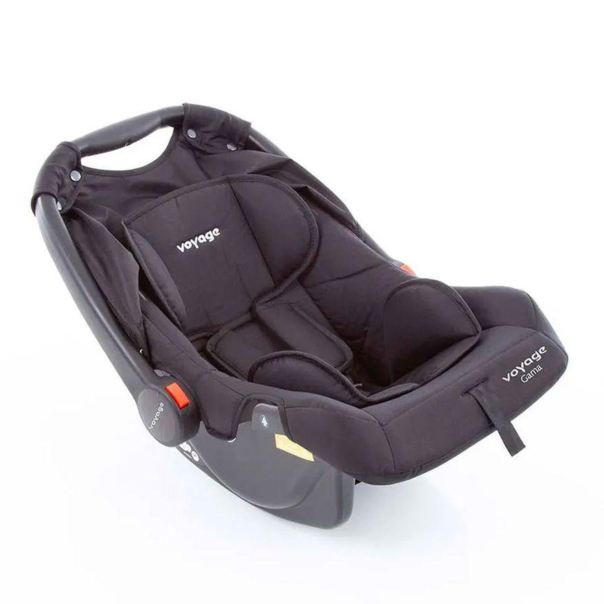 bebe-conforto-de-0-a-13-kg-gama-preto-voyage-IMP91560_Detalhe2