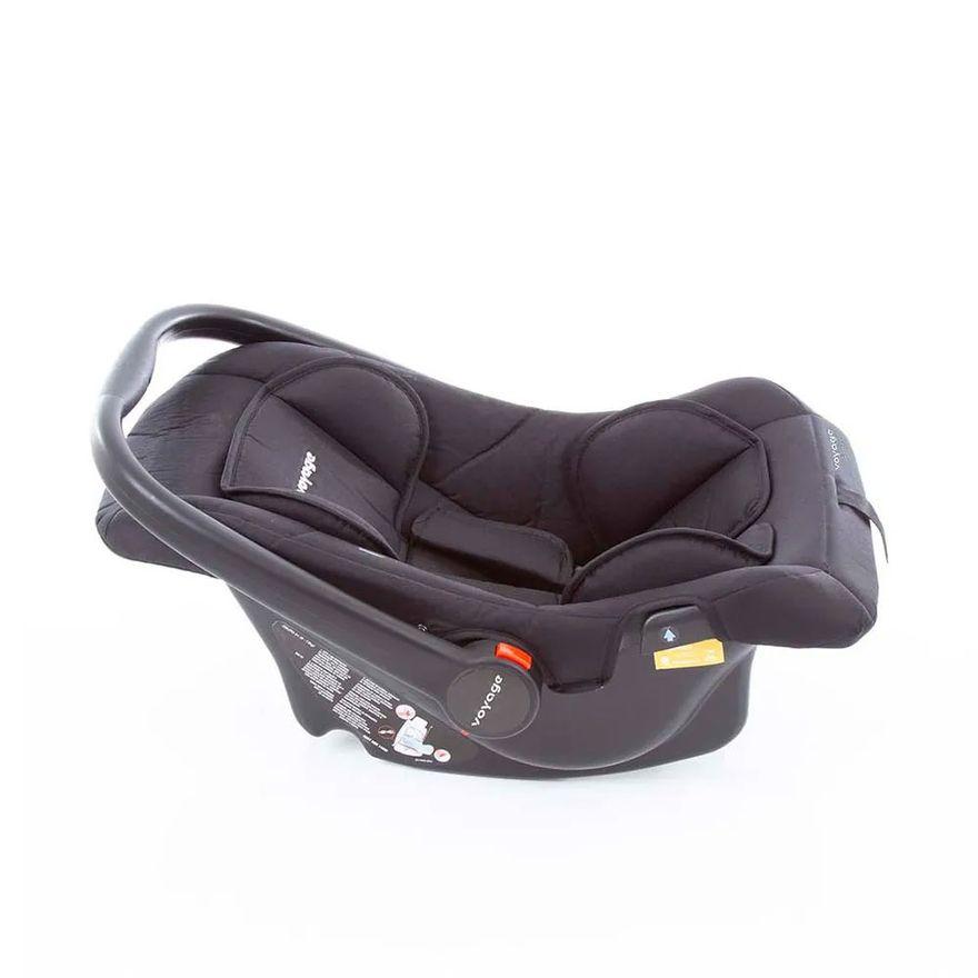 bebe-conforto-de-0-a-13-kg-gama-preto-voyage-IMP91560_Detalhe3