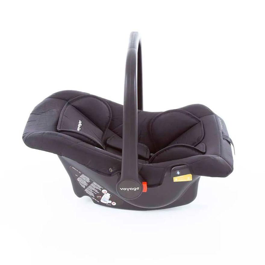 bebe-conforto-de-0-a-13-kg-gama-preto-voyage-IMP91560_Detalhe4