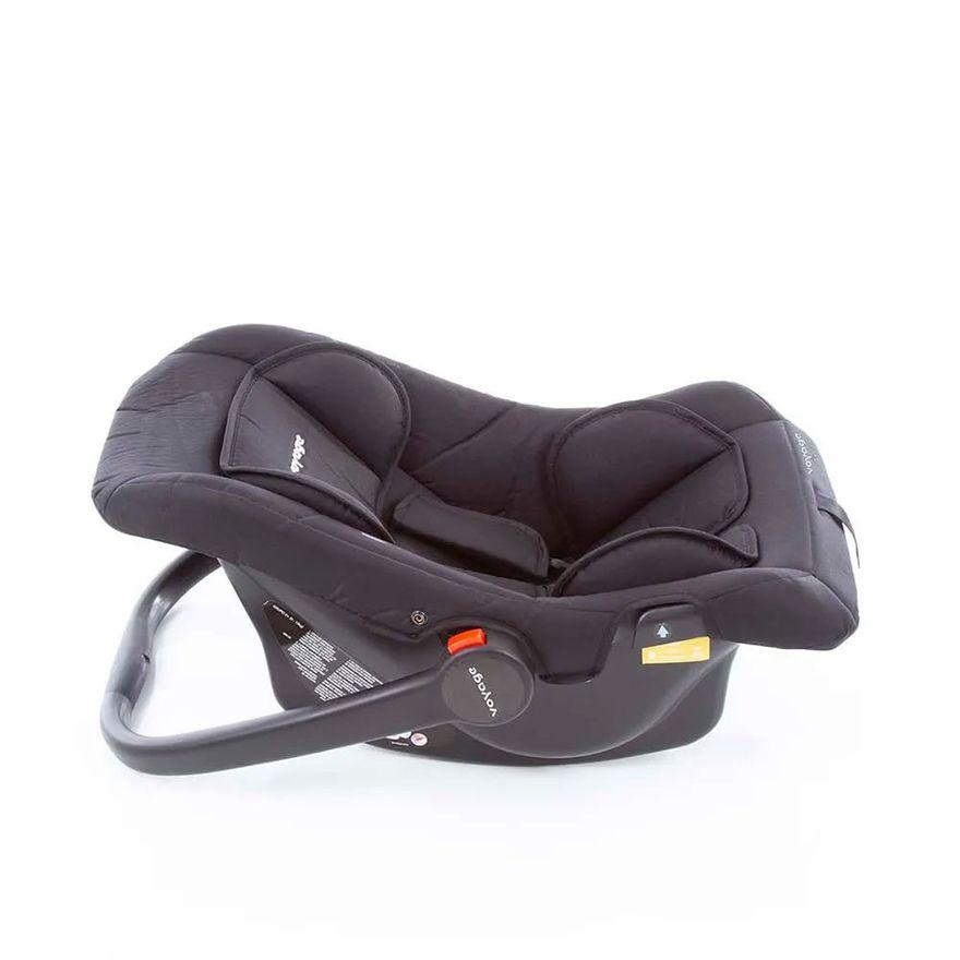 bebe-conforto-de-0-a-13-kg-gama-preto-voyage-IMP91560_Detalhe5