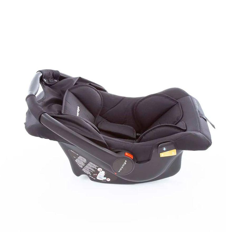 bebe-conforto-de-0-a-13-kg-gama-preto-voyage-IMP91560_Detalhe6