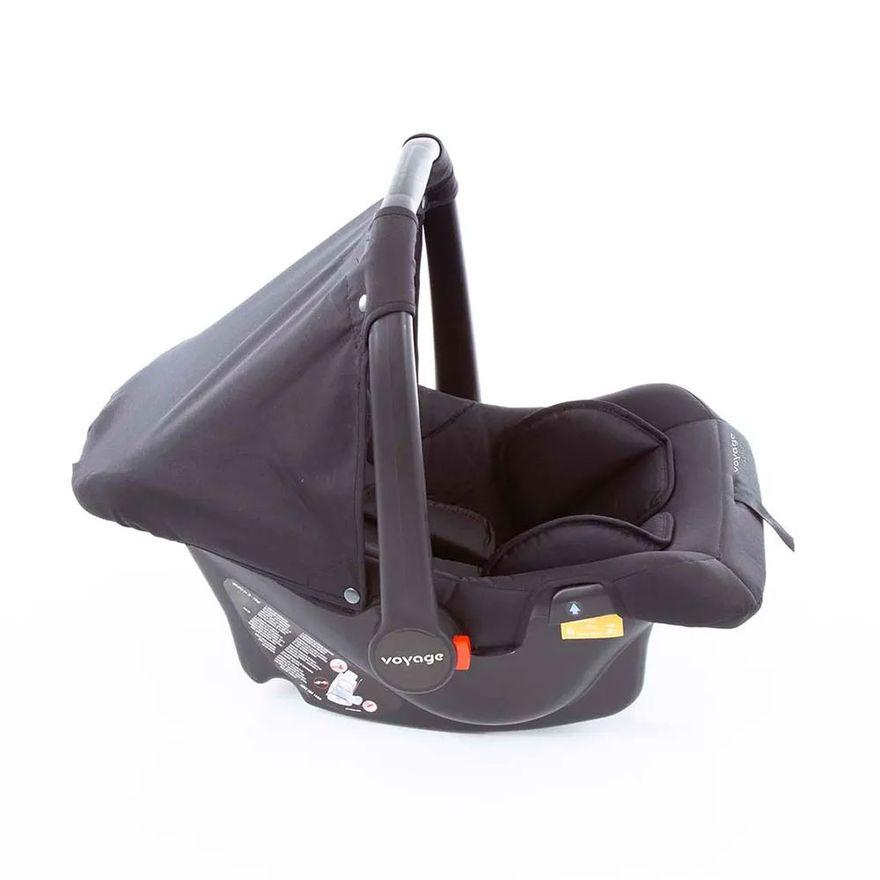 bebe-conforto-de-0-a-13-kg-gama-preto-voyage-IMP91560_Detalhe7