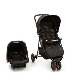 travel-system-delta-preto-voyage-CAX33346_Frente