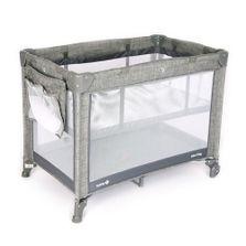berco-portatil-mini-play-grey-safety-1st-IMP01490_Frente