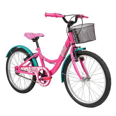 Bicicleta-Aro-20-Disney-Barbie-Rosa-Caloi_frente