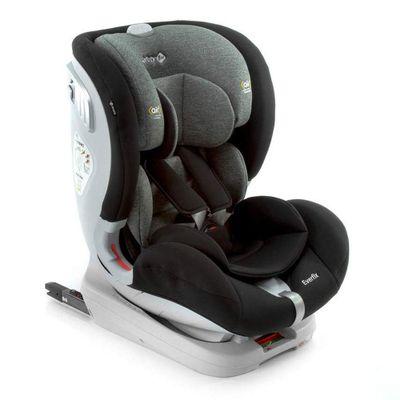 cadeira-para-auto-com-isofix-de-0-a-25-kg-everfix-foggy-black-safety-1st-IMP01499_Frente