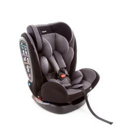 cadeira-para-auto-de-0-a-36-kg-vitta-grey-fuzz-infanti-IMP91568_Frente
