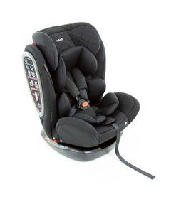 cadeira-para-auto-de-0-a-36-kg-vitta-black-strong-infanti-IMP91567_Frente