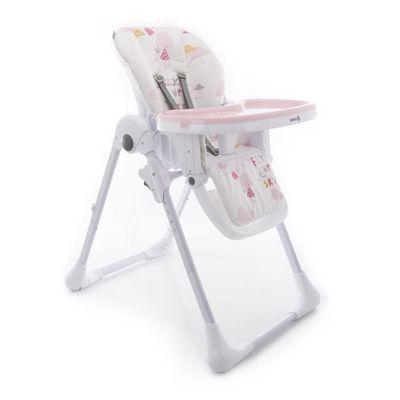 cadeira-de-alimentacao-feed-pink-sky-safety-1st-IMP01495_Frente
