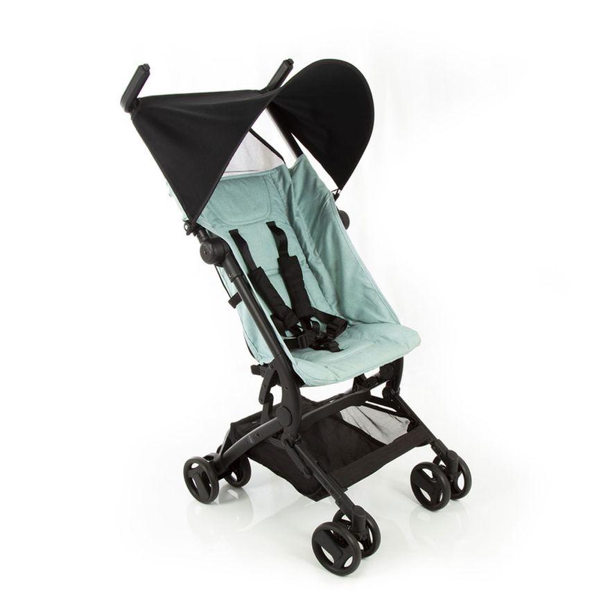 carrinho-de-passeio-pocket-micro-green-denim-safety-1st-IMP01663_Frente
