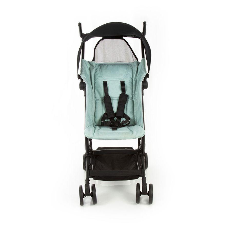 carrinho-de-passeio-pocket-micro-green-denim-safety-1st-IMP01663_Detalhe1