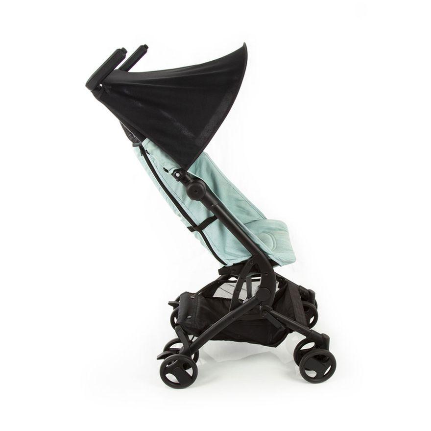 carrinho-de-passeio-pocket-micro-green-denim-safety-1st-IMP01663_Detalhe2