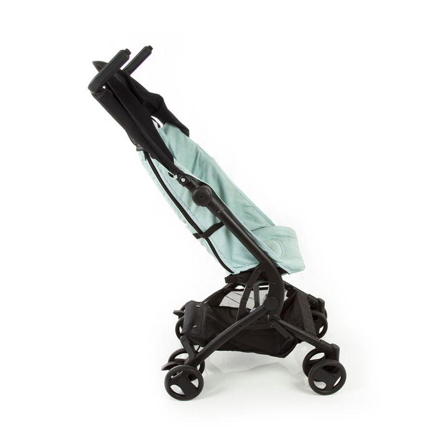 carrinho-de-passeio-pocket-micro-green-denim-safety-1st-IMP01663_Detalhe3
