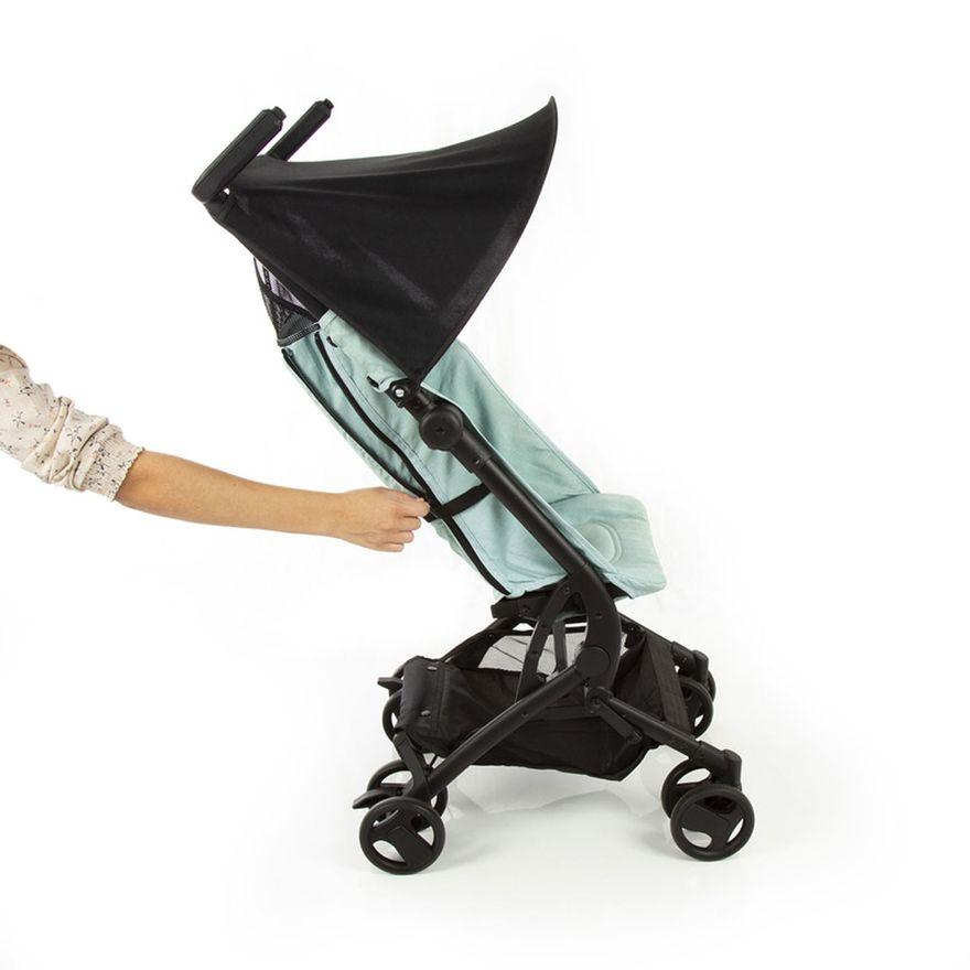 carrinho-de-passeio-pocket-micro-green-denim-safety-1st-IMP01663_Detalhe4