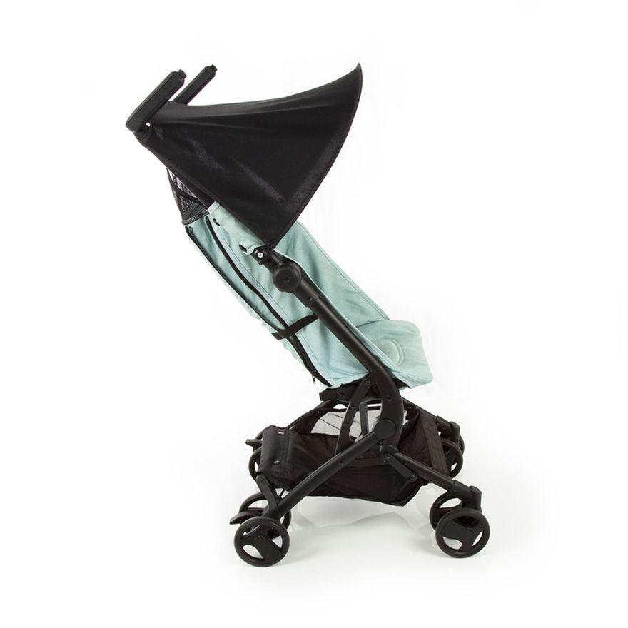 carrinho-de-passeio-pocket-micro-green-denim-safety-1st-IMP01663_Detalhe5