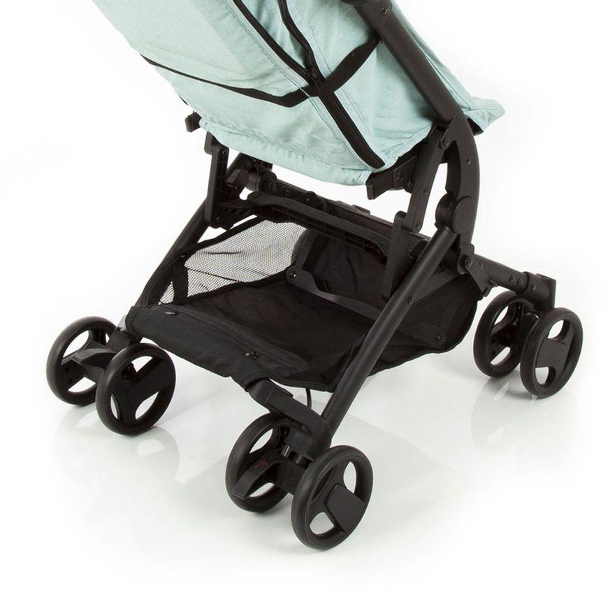 carrinho-de-passeio-pocket-micro-green-denim-safety-1st-IMP01663_Detalhe7