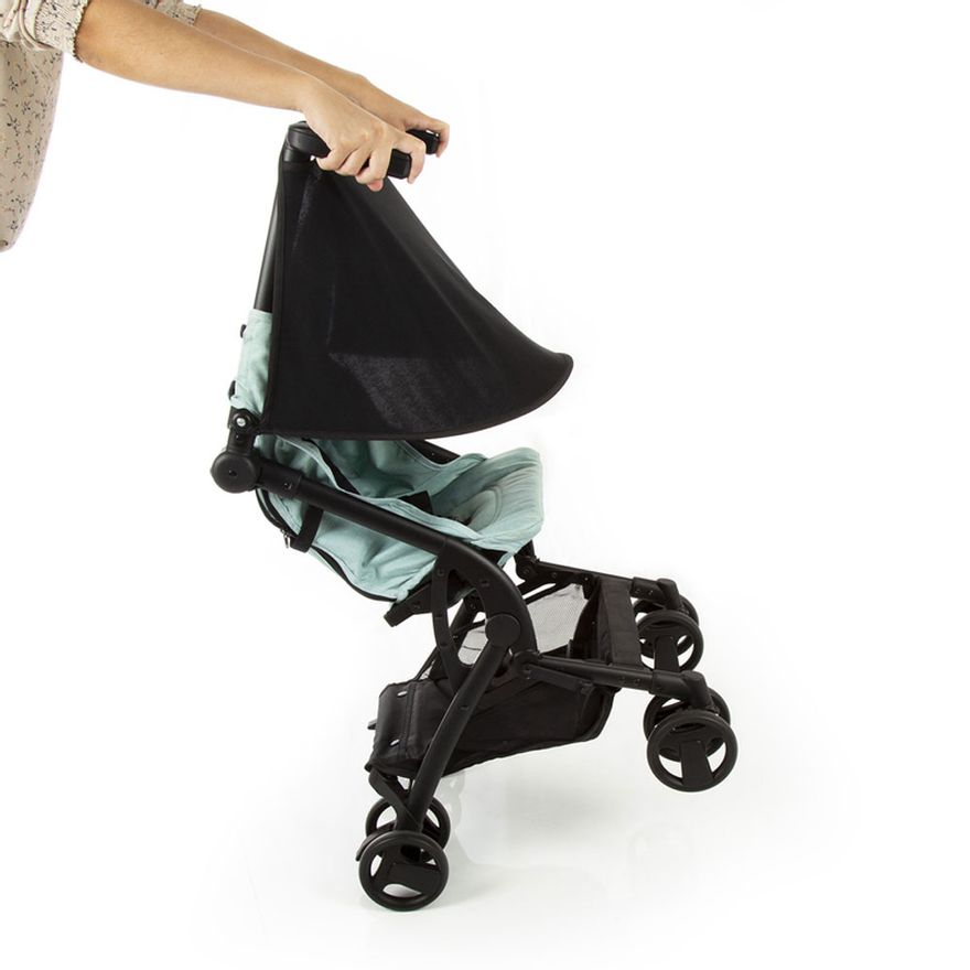 carrinho-de-passeio-pocket-micro-green-denim-safety-1st-IMP01663_Detalhe8