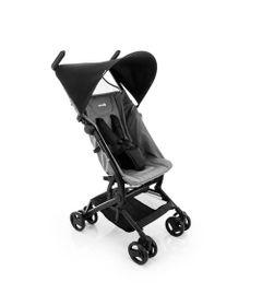 carrinho-de-passeio-pocket-micro-grey-denim-safety-1st-IMP91565_Frente