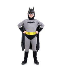 fantasia-infantil-dc-comics-batman-standart-sulamericana-p-922003-P_Frente