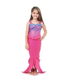 fantasia-infantil-sereia-standart-rosa-sulamericana-p-935725-P_Frente