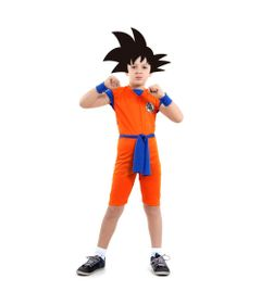fantasia-infantil-dragon-ball-pop-sulamericana-p-916525-P_Frente