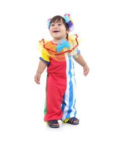 fantasia-infantil-palhacinho-sulamericana-g-910680-G_Frente