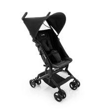 carrinho-de-passeio-pocket-micro-black-denim-safety-1st-IMP91564_Frente