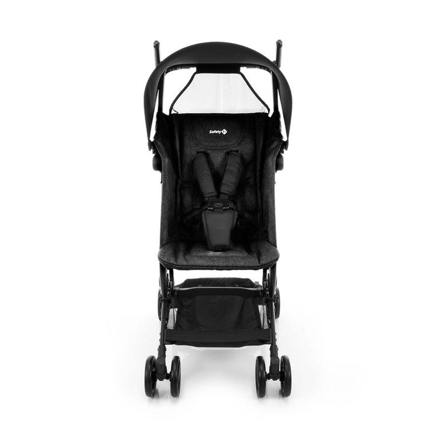 carrinho-de-passeio-pocket-micro-black-denim-safety-1st-IMP91564_Detalhe1