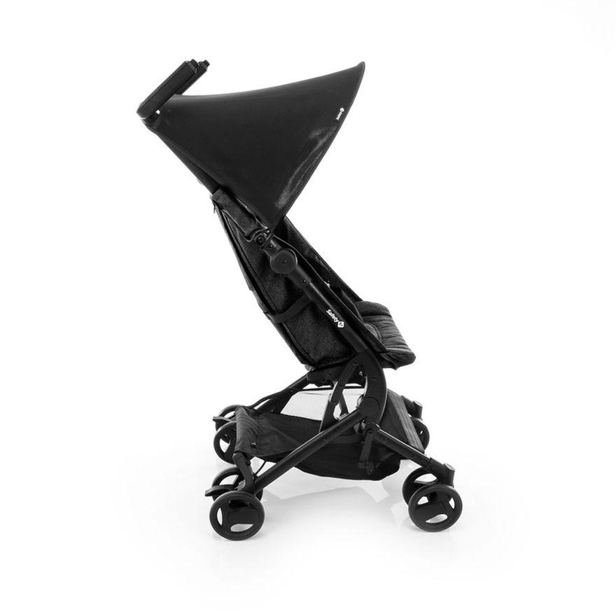 carrinho-de-passeio-pocket-micro-black-denim-safety-1st-IMP91564_Detalhe2