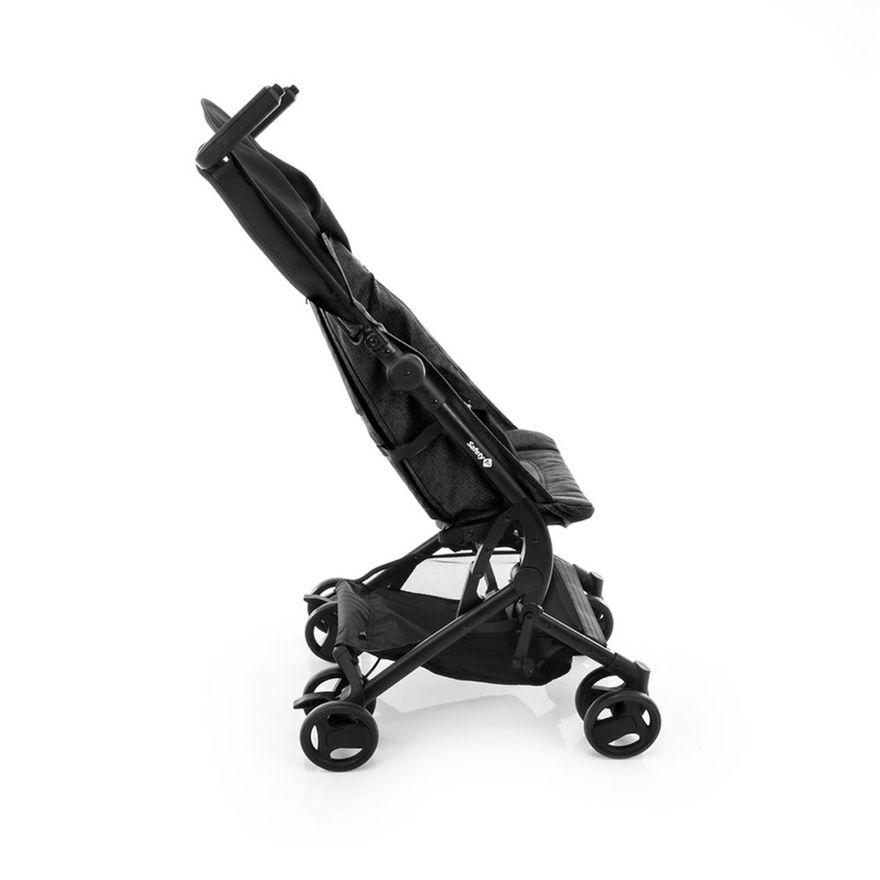 carrinho-de-passeio-pocket-micro-black-denim-safety-1st-IMP91564_Detalhe3