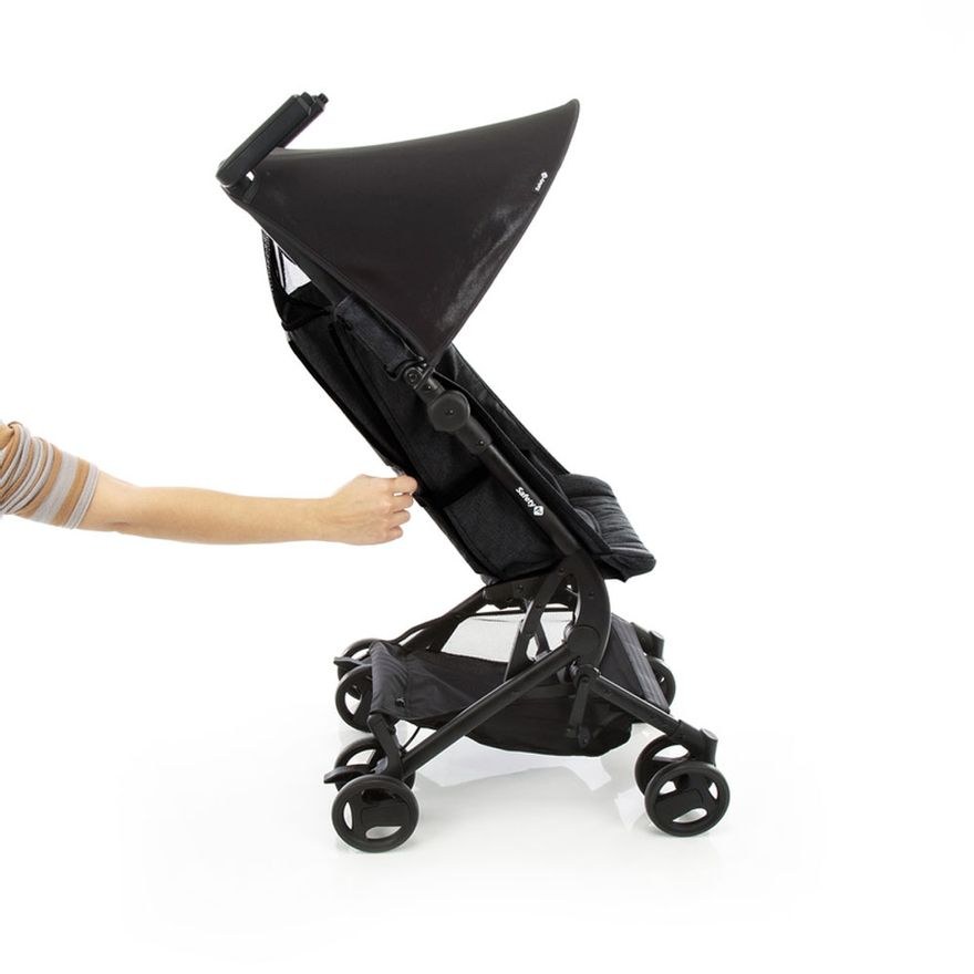 carrinho-de-passeio-pocket-micro-black-denim-safety-1st-IMP91564_Detalhe4