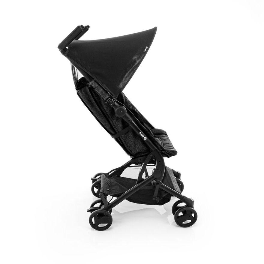 carrinho-de-passeio-pocket-micro-black-denim-safety-1st-IMP91564_Detalhe5