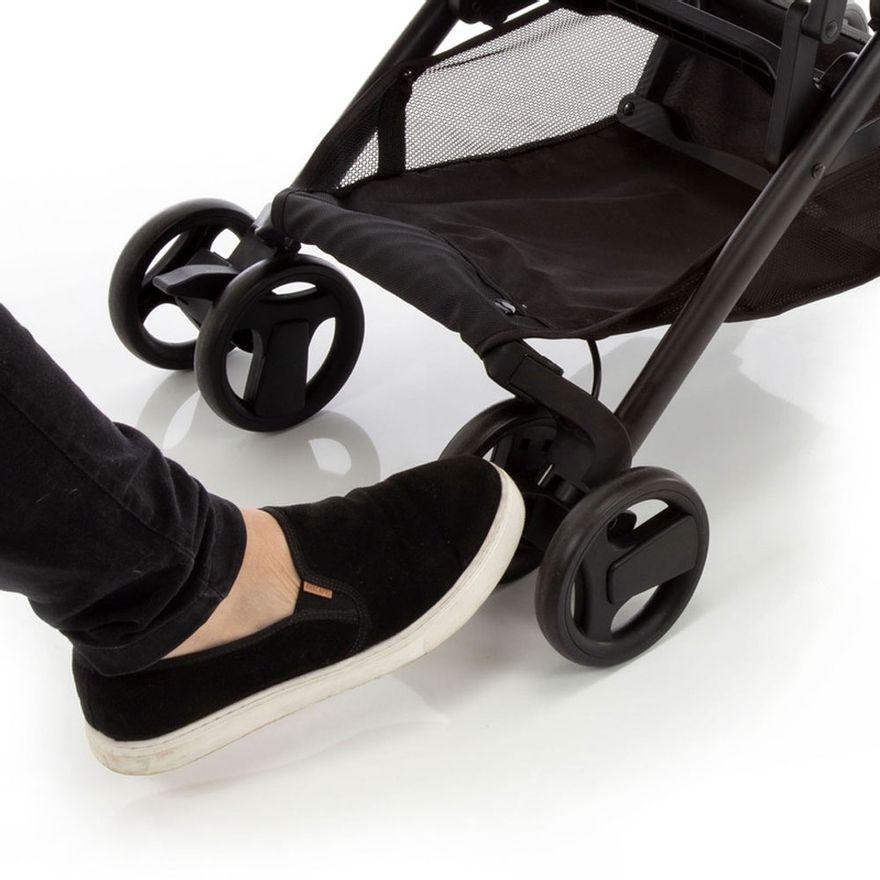 carrinho-de-passeio-pocket-micro-black-denim-safety-1st-IMP91564_Detalhe6