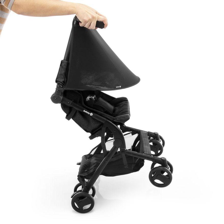 carrinho-de-passeio-pocket-micro-black-denim-safety-1st-IMP91564_Detalhe8