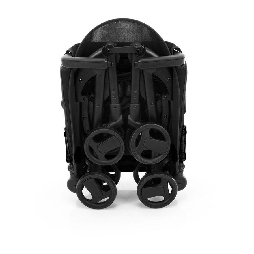 carrinho-de-passeio-pocket-micro-black-denim-safety-1st-IMP91564_Detalhe9