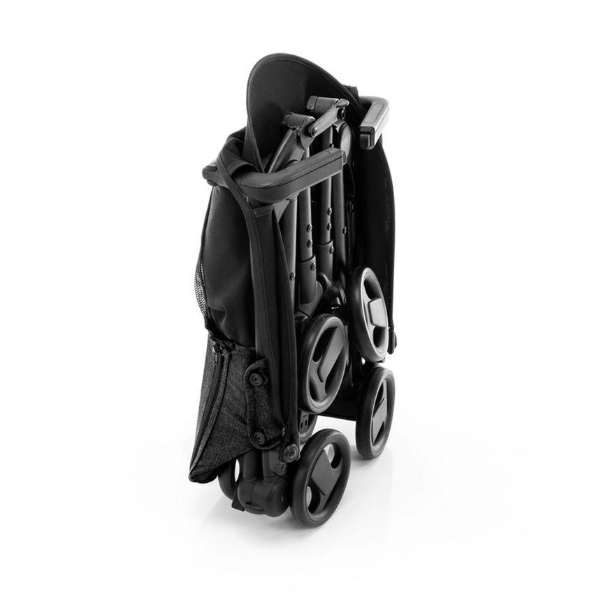 carrinho-de-passeio-pocket-micro-black-denim-safety-1st-IMP91564_Detalhe10