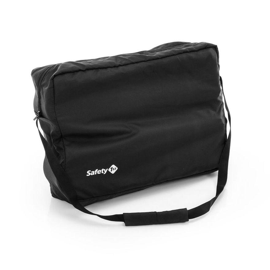 carrinho-de-passeio-pocket-micro-black-denim-safety-1st-IMP91564_Detalhe11